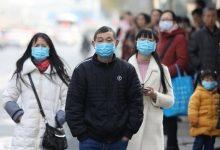 Siracusa| Corona virus, Federfarma: L'attenzione è massima, niente allarmismi