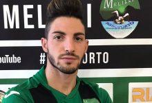 Melilli| Futsal A2: Il Bisceglie cade malamente al PalaMelilli