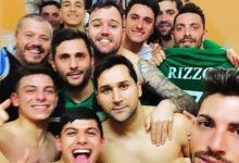 Melilli| Futsal A2: Sconfitto il Barletta dai neroverdi