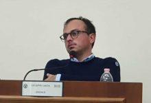 Melilli| Istituito Comitato per la Tutela e la Valorizzazione del territorio