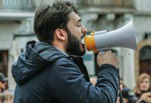 Augusta| Niente acqua, si ferma il pozzo della villa e si riaccende la protesta