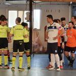 Augusta| Coppa Italia Nazionale: I Bruchi vincono 9 a 3 col Potenza<span class='video_title_tag'> -Video</span>