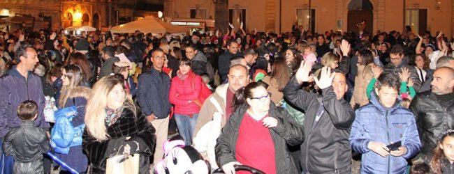 Augusta| Carnevale, un successo per gli organizzatori: commercianti e scuole