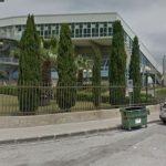 Siracusa| Bracciate e rombo di motori alla Cittadella dello Sport