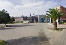 Augusta| Personale di polizia penitenziaria, momento di difficoltà e malcontento
