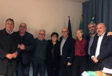 Siracusa| Carmelo Pittò, è il nuovo segretario generale della Femca Cisl