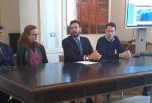 Siracusa| Ciclismo, giro di Sicilia 2020 con 15 squadre del World Tour