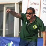 Siracusa| L'Ortigia incontra domain la Sport Managment