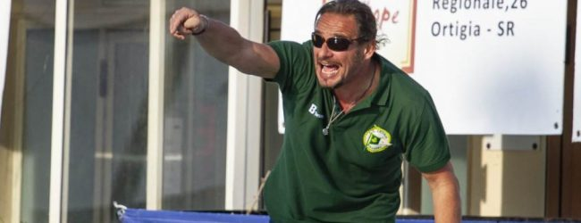 Siracusa  L'Ortigia incontra domain la Sport Managment