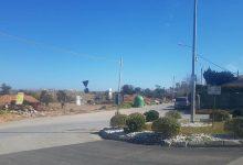 Siracusa| Via i cassonetti stradali dall'Isola