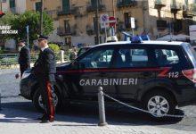 Noto| Elevate sanzioni per oltre 15 mila euro