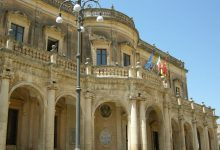 Noto| Progetti utili alla collettività, il Comune Barocco al lavoro