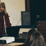 Augusta| Le saline del Mulinello non saranno cementificate, LAdsp revoca il bando
