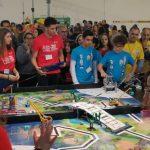 Augusta| All'Arangio Ruiz il terzo posto al Premio Scuola digitale