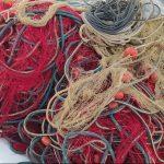 Augusta| Sequestro di reti in porto e sanzione ad opera della Guardia costiera