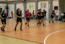 Augusta| Percorso per competenze tra Liceo Megara e Virtus Basket