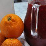 Lentini | Febbraio, il mese dell'arancia rossa: tutto pronto per la festa di Slow Food