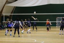 Siracusa| Serie D: L'Eurialo stecca nel derby di Avola