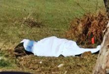 Lentini | Uccisi a colpi di fucile, due cadaveri ritrovati in contrada Xirumi