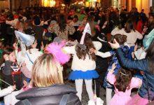 Augusta| Cordiandolando: oggi il primo appuntamento nel cuore della città