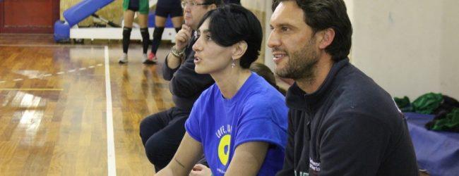 Siracusa| Volley: L'Eurialo pronta per il derby di domenica ad Avola