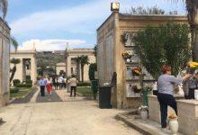 Augusta| Costi suppletivi per i familiari dei defunti e limitata scelta delle ditte di onoranze funebri