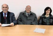 Lentini | Tesi di laurea sulla città, premio della Fondazione Pisano