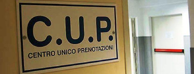 Lentini | Disagi nei centri unici di prenotazione, il Comitato unitario: «Lo diciamo da tempo»