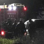 Lentini | Delitto di Xirumi, Giuseppe Sallemi non era solo: fermato il 70enne Luciano Giammellaro