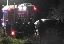 Lentini | Sparatoria a Xirumi, fermo per un 42enne accusato di duplice omicidio e di tentato omicidio
