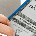 Carlentini | Ombra sulle elezioni amministrative del 2018, sette indagati