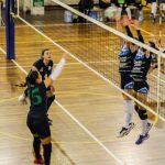 Siracusa| Coppa Sicilia: L'Eurialo ribalta la Guarnotta Palermo