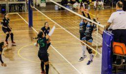 Siracusa  Coppa Sicilia: L'Eurialo ribalta la Guarnotta Palermo