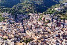 Lentini | «Per una rilettura del territorio», conferenza dell'Archeoclub
