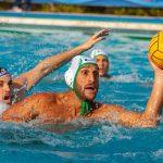 Siracusa| L'Ortigia supera la Sport Managment