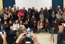 Lentini | Gemellaggio con le scuole di Scandicci nel segno della legalità