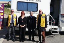 Augusta| Screening visivo per gli alunni del Corbino in collaborazione con il Lions