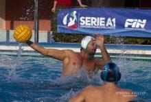 Siracusa| Ortigia domani a Genova contro il Quinto