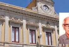 Carlentini | Cordoglio per la scomparsa dell'ex sindaco Vincenzo Scamporrino
