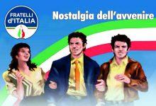 Augusta| L'impegno della destra per la città, giorno 17 convegno di Fratelli d'Italia