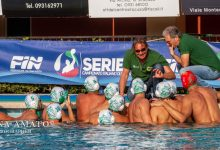 Siracusa| Euro Cup: L'ultimo ostacolo in Romania