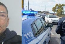 Pachino| Accusato dell'incendio doloso di 8 autovetture