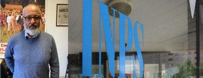 Siracusa| Enzo Vaccaro nominato presidente del Comitato Inps