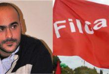 Siracusa| Filcams Cgil la spunta contro Ambiente Spa