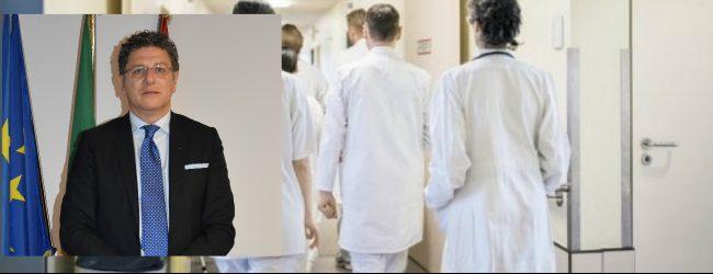 Siracusa| Operazione falsi invalidi, Ficarra: Avviati provvedimenti disciplinari