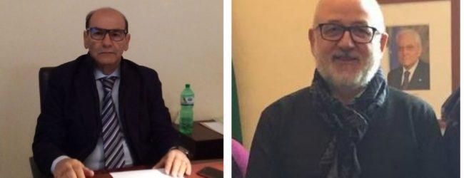 Palazzolo| Scuola, firmate due convenzioni con il sindaco Gallo