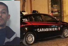Siracusa| Carabinieri arrestano ricercato per spaccio di sostanze stupefacenti