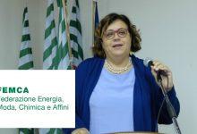 Siracusa| Cisl-Chimici: Nora Garofalo chiuderà i lavori del Consiglio generale