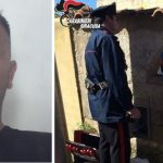 Priolo Gargallo| Furto di energia elettrica, arrestato un 40enne