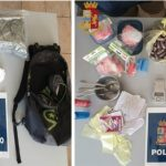Siracusa| Spaccio di sostanze stupefacenti: Scoperta una centrale della droga
